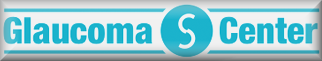 glaucoma-center-logo