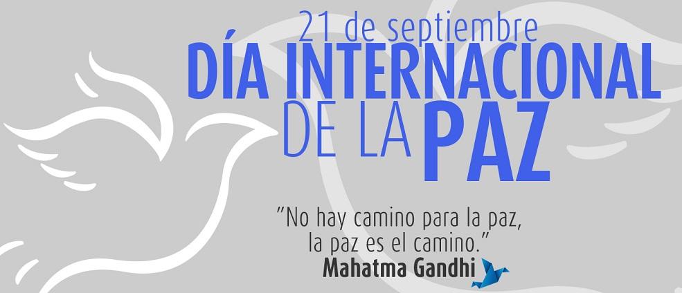 21-09 Dia internacional de la paz 2